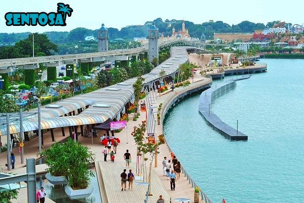 đảo sentosa singapore, đảo sentosa, sentosa singapore có gì, tham quan đảo sentosa, đảo sentosa singapore có gì, đảo sentosa singapore, sentosa singapore, singapore sentosa