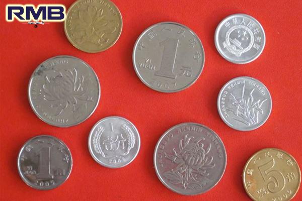 đơn vị tiền tệ trung quốc, các đơn vị tiền tệ trung quốc, đơn vị tiền trung quốc, đơn vị tiền tệ của trung quốc, tiền trung quốc, tiền tệ trung quốc, ký hiệu tiền tệ trung quốc, các mệnh giá tiền trung quốc, nhân dân tệ, ký hiệu nhân dân tệ, rmb, rmb là gì, đồng nhân dân tệ, tiền trung, tiền nhân dân tệ, rmb là đơn vị tiền tệ của nước nào, rmb là tiền nước nào, mệnh giá nhân dân tệ