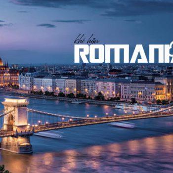 thời tiết rumani, khí hậu rumani, khí hậu đất nước rumani, khí hậu ở rumani, khí hậu romania, thời tiết rumani, thời tiết nước rumani, thời tiết ở rumani