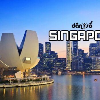 dân số singapore 2020, dân số singapore, dân số singapore 2021, mật độ dân số singapore, dân số singapore bao nhiêu, dân cư singapore, dân số của singapore, diện tích và dân số singapore, dan so singapore, singapore bao nhiêu triệu dân, số dân singapore, dân số singapore là bao nhiêu, dân số nước singapore, singapore có bao nhiêu dân số