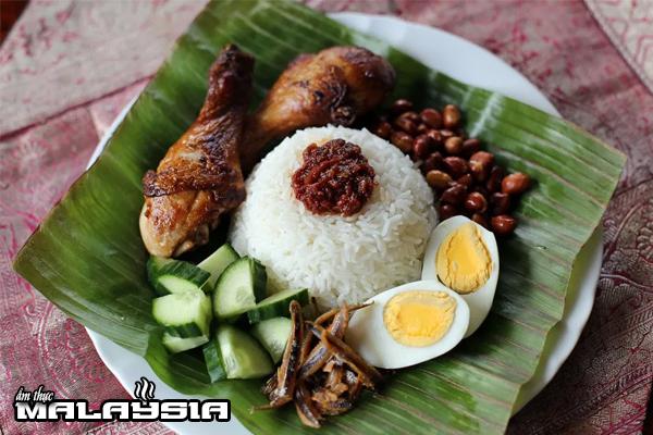 ẩm thực malaysia, văn hóa ẩm thực malaysia, khám phá ẩm thực malaysia, ẩm thực của malaysia, ẩm thực đặc sản malaysia, các món ẩm thực malaysia, những món ăn vặt ở malaysia, những món ăn ngon ở malaysia, món ăn ở malaysia, đi malaysia ăn gì, ăn gì ở malaysia, đi malaysia ăn gì ngon