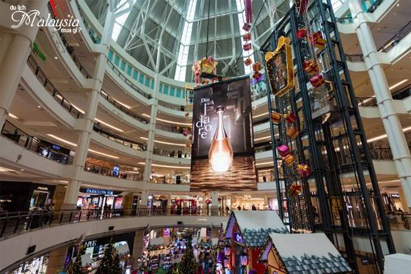 du lịch malaysia mua gì, mua gì ở malaysia, đi malaysia nên mua gì, những thứ nên mua ở malaysia, đi malaysia mua gì, nên mua gì ở malaysia, đi malaysia nen mua gi, mua quà gì khi đi du lịch malaysia, đi malaysia mua gì làm quà, đi du lịch malaysia nên mua gì, quà lưu niệm malaysia, quà lưu niệm ở malaysia, malaysia có gì