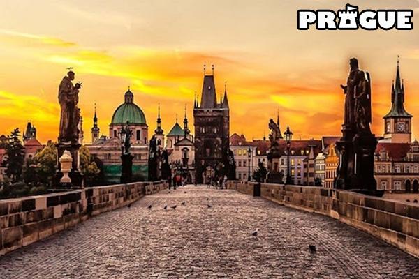 praha, prague, thủ đô praha, praha cong hoa sec, thành phố praha, praha ở đâu, prague czech republic, prague là thủ đô của nước nào, prague là thủ đô nước nào, thủ đô cộng hòa séc, praha là ở đâu, prague là ở đâu, thủ đô praha, du lịch praha