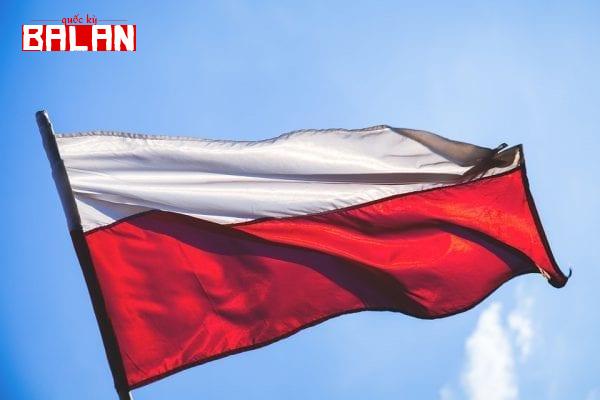 cờ ba lan, cờ trắng đỏ của nước nào, lá cờ đỏ trắng là của nước nào, quốc kỳ ba lan, cờ ba lan và cờ indonesia, quốc kì ba lan, lá cờ ba lan, cờ của ba lan, quốc kỳ của ba lan