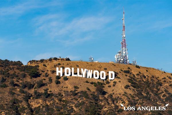 thành phố los angeles, thành phố los angeles california, thành phố los angeles bang california, thành phố los angeles thuộc bang nào, thành phố los angeles mỹ, thành phố los angeles các địa điểm ưa thích, thành phố los angeles thuộc vùng nào của hoa kỳ, thành phố thiên thần, los angeles ở đâu, du lịch los angeles