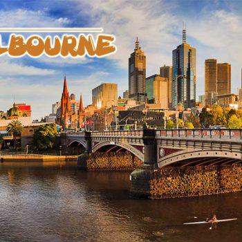 thành phố melbourne, thành phố melbourne úc, thành phố melbourne thuộc bang nào, khám phá thành phố melbourne, thành phố melbourne nước úc, thành phố melbourne ở úc, thành phố melbourne ở bang victoria miền nam australia, trung tâm thành phố melbourne, thành phố melbourne của úc, thành phố melbourne australia, bản đồ thành phố melbourne, thành phố melbourne các địa điểm ưa thích, hình ảnh thành phố melbourne, thành phố melbourne có gì, khí hậu thành phố melbourne, melbourne là ở đâu