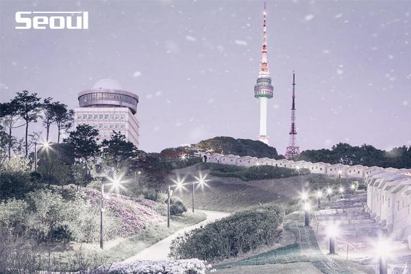 seoul, seoul south korea, seoul hàn quốc, seoul korea, thủ đô seoul hàn quốc, dân số seoul, diện tích seoul, thủ đô seoul của hàn quốc, thành phố seoul, thủ đô seoul, bản đồ seoul, thành phố seoul hàn quốc, giới thiệu về seoul, thu do cua han quoc, thủ đô của hàn quốc là gì, thủ đô hàn quốc là gì, thủ đô của hàn quốc