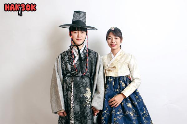 hanbok, hanbok hàn quốc, korean hanbok, quốc phục hàn quốc, trang phục truyền thống hàn quốc, hanbok truyền thống, hanbok han quoc, trang phục hanbok, áo hanbok hàn quốc, đồ hanbok, quần áo truyền thống của hàn quốc, ao hanbok, trang phuc han quoc, quần áo truyền thống hàn quốc, đồ truyền thống của hàn quốc, hanbok truyền thống