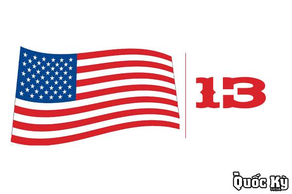 cờ mỹ, quốc kỳ mỹ, lá cờ mỹ, cờ nước mỹ, cờ mỹ có bao nhiêu ngôi sao, cờ my, ý nghĩa lá cờ mỹ, cờ của nước mỹ, quốc kỳ của mỹ, lá cờ mỹ có bao nhiêu ngôi sao, cờ nước mĩ, la co nuoc my, lá cờ của nước mỹ, lá cờ của mỹ, ý nghĩa cờ mỹ, lá cờ hoa kỳ, quốc kỳ mỹ có bao nhiêu ngôi sao, quốc kì hoa kì, ý nghĩa quốc kỳ mỹ, quoc ky nuoc my